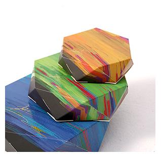 多彩精致礼盒系列