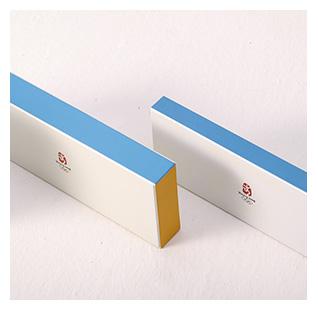 奥运礼盒系列