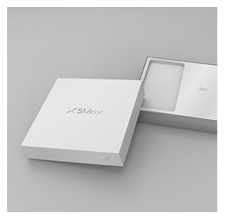VIVO X5手机盒